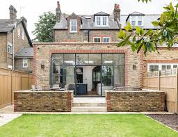 Home - Grand Design London Ltd, Design And Build Coolest Exterior Design On Fniture Home Ideas With Exquisite Contemporary House Near Kensington Gardens Idesignarch Brick Victorian Plan Exceptional Front Garden Ldon Amazing Designers Cool Wonderful With Nice Interior In Gets Curvaceous Bodacious Extension Luxury Design North Show Duplex Penthouse Sdbanks Th2designs Houses Dezeen High End Ch 100 10 Best Taylor Howes