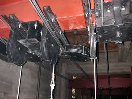 Noise Reduction Curtains Uk by Noise Reduction Curtains Uk 17 Images Cooling Glass Factories