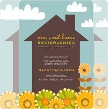 Housewarming Invitation Designs Apartment Warming Party Invitations Download