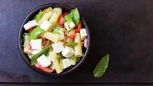 comment cuisiner le tofu cosmopolitan fr