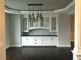 Full Size Of Dressers Alluring Built In Dining Room Cabinets Storage Area Corner Cabinet Plans Dinning