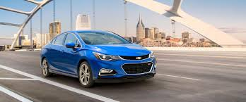 2018 Chevy Cruze Lease Deals: $98/mo For 24 Months 2019 Chevy Traverse Lease Deals At Muzi Serving Boston Ma Vermilion Chevrolet Buick Gmc Is A Tilton Mccluskey Fairfield In Route 15 Lewisburg Silverado 2500 Specials Springfield Oh New Car Offers In Murrysville Pa Watson 2015 Custom Sport Package Truck Syracuse Ny Ziesiteco Devoe And Used Sales Alexandria In 2016 For Just 289 Per Month Youtube 2018 Leasing Oxford Jeff Dambrosio