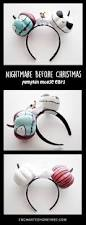 Nightmare Before Christmas Tree Topper Zero by The 25 Best Zero Nightmare Before Christmas Ideas On Pinterest