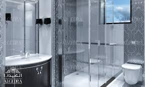 100 Luxury Apartment Design Interiors S Elegant Home S By Algedra