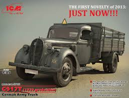 1/35 Ford G917T 1939 3 Ton Truck Wehrmacht By ICM 1939 To 1941 Ford Pickup For Sale On Classiccarscom Other Pickups Collection 15 Wallpapers Ford 12 Ton Stake Truck Sold Happy Days 1930s Truck Truck Rusty Vintage Coe Resto Mod S196 Indy 2016 Tonner Pickups Pinterest And Trucks 1937 For Pictures 54 Massachusetts Sorrtolens File1939 7755613182jpg Wikimedia Commons Bergies Rigs The Uncatchable Landspeed Rat Rod Hot Network