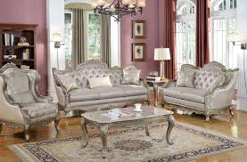Brown Sectional Living Room Ideas by Formal Living Room Sets U2013 Resonatewith Me