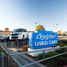 AutoNation Honda Valencia - 69 Photos & 442 Reviews - Car Dealers ... Welcome To The Ptp Truckstop Network Volvo Group Third Quarter 2018 New Ford F150 For Sale Cabot Ar In Darien Ga Near Brunswick Jesup Taking Birminghams Newest Transit Option For A Spin Birmingham Nissan Titan Sv 1n6aa1e55jn513533 Grainger Of Beaufort Renault Megane Magic Enterprises What Know Before You Go Cuba Travel Guide Hey Ciara Amazoncom Bright Stories York Review Books Classics 2019 Ram 1500 Laramie Crew Cab 4x2 57 Box Tampa Fl