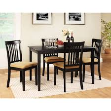 surprising walmart dining tables and chairs 51 with additional