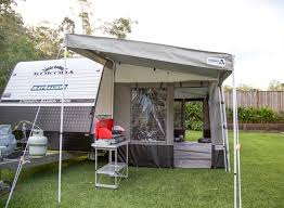Roll Out Awning Porch For Sale - Australia Wide Annexes Caravan Roll Out Awning Guzzler Awnings For Your Sunncamp Protekta Rollout On Topper Forums Pooling 2m X 22m Side Extension Pull Direct 4x4 Fifth 5th Wheel Co Trailer Roll Out Stock Photo Caravans Holiday Annexes Vito Van Guard 2 Roof Bars 85mm With Fiamma And Advantageous Leisure Market In Tent Set Comfortline And Beach Omnistorethule Store Sun Canopy Towsure Manual Rollout Jillaroo