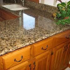 kitchen granite countertops omaha with smart tile backsplash also