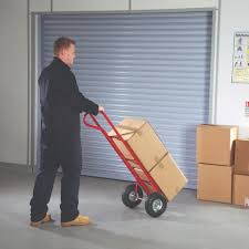 SupaTool Heavy Duty Hand Truck - Stax Trade Centres Electric Stair Climbing Hand Truck For Sale Mobilestairlift Cosco Products Shifter Mulposition Folding And Prestar Made In Japan 300kg Handle Trolley With Brake Supatool Heavy Duty Stax Trade Centres Power Surge Technologies Ltd Office Supplies Mailing Twowheel Curved Back Alinum 3 In 1 Truckse Convertible Home Design Heavyduty Sack Garden Platform Cart Harper 2 Shop Your Way Online Shopping Vevor Dolly Utility 770lb Inflatable Transport Heavyduty Plastic 150kg End 7320 505 Pm