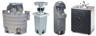 Ozark River Portable Hand Sink by Outdoor Portable Sink Details Outdoor Portable Sink Construction