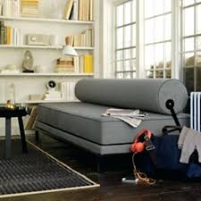 Twilight Sleeper Sofa Design Within Reach by Remarkable Twilight Sleeper Sofa Twilight Sleeper Sofa Replacement