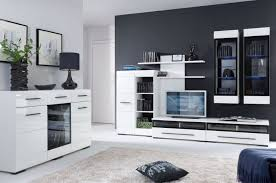 Living Room Yoga Emmaus Pa by Living Room Fever 2 Living Room Furniture Set White Gloss