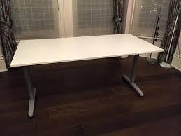 Ikea Galant Corner Desk Dimensions by Desk Galant Desk Legs 148 Splendid Cozy Gallant Desk Desk