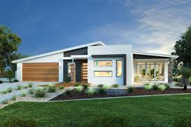 House & Land Packages-Turn Key, House And Land In Brisbane Inner ... No Deposit House And Land Packages First Home Buyers Coomera Stillwater 291 Element Home Designs In Gold Coast Gj Hawkesbury 210 Alaide South Gardner Homes Back Yard Landscape Stuber Design Stuff Pinterest Byford Meadows Estate New Pittech Surprising Downhill Slope Plans Images Best Idea Marvelous For Sloped Lots Gallery Designs_silevelburtt_tri301_floorplanews Outdoor Group Colorado Landscape Architects Room For A Pool Esperance