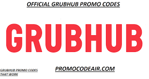 70+ New } Grubhub Promo Code Reddit W/ Existing User ... Lyft Promos Are A Scam Same Ride Ordered At Same Time From Uber Coupon Code First User Austin Groupon Promo Purchase Uk 3d White Whitestrips Avon Apple Discount Military Charlotte Promo And Where To Request Coupon Codes 2018 Cookies Existing Uesrs Code Codes For First Lyft Free Sephora 2019 Acvities Archives Page 2 Of 6 Suck 1 Download The App App Store Get 50 5 Secret Promotions That Actually Work