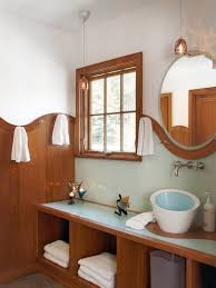 Beach Glass Bath Accessories by 38 Best Back Painted Glass Images On Pinterest Back Painted