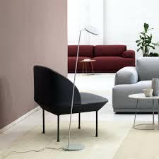 Floor Lamps Ikea Malaysia by Floor Lamps Floor Lamps Ikea Singapore Halogen Floor Lamps