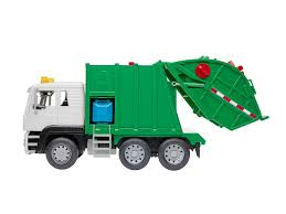 Review: Driven Recycling Truck - Today's Parent Gigantic Recycling Truck Review Budget Earth Green Toys Nordstrom Rack Driven Toy Vehicles In 2018 Products Paw Patrol Mission Pup And Vehicle Rockys N Tuck Air Pump Garbage Series Brands Www Lil Tulips Kid Cnection 11piece Light Sound Play Set Made Safe The Usa Recycling Truck Heartfelt Garbage Videos For Children Bruder Recycling Truck Dump Fundamentally