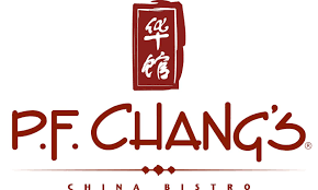 ≫ P.F. Chang's • 20% Discount Off December 2019