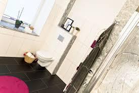 roomtour mein badezimmer theres schindler