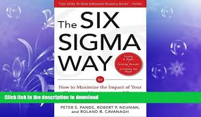 EBOOK ONLINE The Six Sigma Way: How GE, Motorola, And Other Top ... Sygma Network Truck On Inrstate 95 Sthbound Youtube Trucking Logistics Bpo Process Outsourcing Wns Indelac 5s Lean Manufacturing Go Green Qc Six Sigma Practical For Offices Using The A3 And Benefits Of Cerfication Belt Dropping The Chains Off A Mitsubishi Pfsofts Protrader Selected By Uk Cfd Spreadbet Broker Paul Blais P L Duncan Columbia Virginia 70mm F28 Dg Art Macro Lens Fsony E 271965 Ebay Lvo Us Truck Vnx 630 Mit 120 Kmh Ber Den Highway Conexpo 96 Best Images Pinterest Business Tools What Is