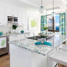 104 Glass Kitchen Counter Tops 37 Recycled Top Ideas Designs Tips Advice
