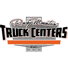 Rocky Mountain Truck Centers In Lamar, CO 81052 - ChamberofCommerce.com Mcmahon Truck Centers Of Charlotte Welcomes Aaron Backus Cb 19 Rush 124 Elite Stewarthaas Racing Inc Home Facebook Columbus Grilling Out At Commercial Works Our Inventory In Effingham Illinois Opens 35000 Squarefoot Peterbilt Velocity Vehicle Group Rebranding For The Future New Vanguard Location Greater Houston Area Sales Account Manager Nashville Ford Center Youtube Tony Stewart