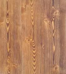 Finishing Douglas Fir Flooring by Reclaimed Douglas Fir Floor Planks Hav Pinterest Douglas Fir