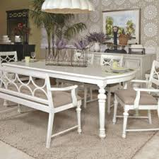 House Home Design Astounding Dining Room Awesome Bench With Back