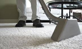 Empire Today Carpet And Flooring Westbury Ny by Top 10 Best Stamford Ct Carpet Cleaners Angie U0027s List