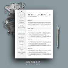 Curriculum Vitae   One Page Resume   Two Page Resume   Resume For Word And  Pages   Cover Letter   Resume Template   Resumes   Modern Resume Resume Template Alexandra Carr 17 Ways To Make Your Fit On One Page Findspark Sample Resume Format For Fresh Graduates Onepage The Difference Between A And Curriculum Vitae Best Free Creative Templates Of 2019 Guide Two Format Examples 018 11 Or How Many Pages Should Be A Powerful One Page Example You Can Use Write Killer Software Eeering Rsum Onepage 15 Download Use Now