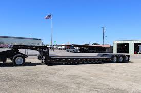 2012 LEDWELL 50 TON 3 AXLE LOWBOY, Dallas TX - 117071100 ... Food Trucks For Sale We Build And Customize Vans Trailers 2003 Daf Lf45150 22ft Box Body Truck With Tail Lift 1 Owner Like The Fsx Ptracker Installation Support Team Welcomes Flickr 2007 Fontaine Drop Step Deck Trailers For Auction Or Lease Portertrucksales Dallas Google Aok Auto Sales Used Cars Porter Tx Bad Credit Car Loans Bhph 2008 Fontaine Lowboy Or Tx Truck Competitors Revenue Employees Owler Peterbilt 379 In Houston Texas Wwwpoertrkcom Kenworth T800b Daycab In Texasporter