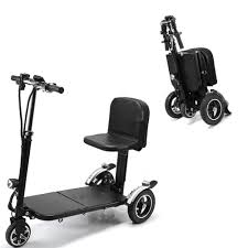 Big Wheel Tricycle Mobility Four Wheel Electric Scooter For Old People Airwheel H3 Light Weight Auto Folding Electric Wheelchair Buy Wheelchairfolding Lweight Wheelchairauto Comfygo Foldable Motorized Heavy Duty Dual Motor Wheelchair Outdoor Indoor Folding Kp252 Karma Medical Products Hot Item 200kg Strong Loading Capacity Power Chair Alinum Alloy Amazoncom Xhnice Taiwan Best Taiwantradecom Free Rotation Us 9400 New Fashion Portable For Disabled Elderly Peoplein Weelchair From Beauty Health On F Kd Foldlite 21 Km Cruise Mileage Ergo Nimble 13500 Shipping 2019 Best Selling Whosale Electric Aliexpress