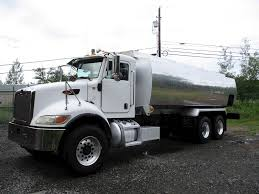 2005 Peterbilt 335 Gasoline / Fuel Truck For Sale | Knoxville, TN ... Freightliner Business Class M2 106 Beverage Trucks In Tennessee For Used Cars Knoxville Tn Carmex Auto 2019 New Cascadia For Sale In White Dump Truck Tn Kenworth W900 Cars Sale 37920 Wheels Sales Lifted Toyota Tacoma Trd 2003 Intertional 4400 By Dealer Rusty Wallace Automotive Group Vehicles