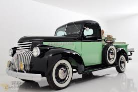 Classic 1941 Chevrolet Custom Pick Up Custom Truck Pickup For Sale ... Free Images Motor Vehicle Ford Antique Car Pickup Truck Hot Amt 125 1953 Ford Pickup 3 In 1 Stock Custom Service 882 Top 5 Mad 66 Trucks And Pickups For Extreme Offroading 1950 Chevy Truck Hot Rod Network Hot Wheels Shop Trucks Custom 62 Chevy Pickup Boss Company Practical That Make More Sense Than Any Massive Modern Previews Suvs Debuting At Sema Autoguide 1966 Ford F100 12 Ton Short Wide Bed Cab Truck Lego Pinterest Trucks Lego Yellow Retro 1960s Chevrolet Photo Flatbeds Highway Products