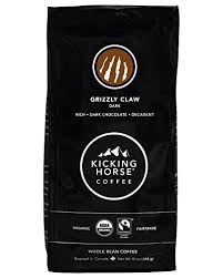 Dark Roast CoffeeCheck Price Coffee