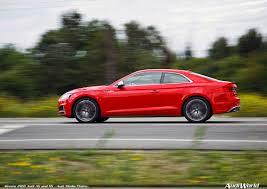 Forester Dealer Denver Co   2019 2020 New Car Price And Reviews