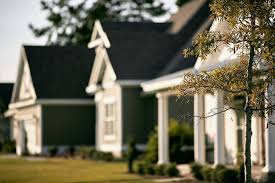Atlanta Property Management and Property Managers Atlanta Houses