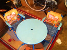 Handy Manny Table And Chair Set. Life As We Know It July 2011 Skipton Faux Marble Console Table Watch Handy Manny Tv Show Disney Junior On Disneynow Video Game Vsmile Vtech Mayor Pugh Blames Press For Baltimores Perception Problem Vintage Industrial Storage Desk 9998 100 Compl Repair Shop Dancing Sing Talking Tool Box Complete With 7 Tools Et Ses Outils Disyplanet Doc Mcstuffns Tv Learn Cookng For Kds Flavors Of How Price In India Buy Online At Tag Activity Storybook Mannys Motorcycle Adventure Use Your Reader To Bring This Story Dan Finds His Bakugan Drago By Leapfrog
