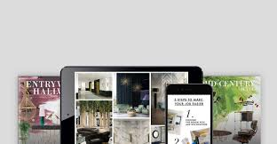 100 Download Interior Design Trends 10 Free EBooks You Need To