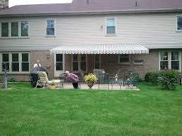 Retractable Awning Gallery – Awning Resources Outdoor Magnificent Cost To Add Covered Patio 12x16 Cover Unique Fixed Awnings With Regal Home Kreiders Canvas Service Inc Awning For Backyard Retractable Canopy Or Whats The In Massachusetts Sondrini Enterprises Shade Best Images Collections Hd Gadget Ideas Fabric Full Image Terrific Features Carports Windows Backyards Ergonomic Exterior Alinum Elegant Sunesta Innovative Openings
