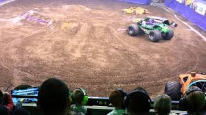 Monster Jam Okc 2016 - YouTube Oklahoma City Dodgers On Twitter One Hour Gates Open For The Jual Exxclusive Mainan Anak Mobil Remot Rc Off Road Rock Crawler 110 Strawberry Ruckus Monster Jam Tickets Buy Or Sell 2018 Viago In Feb 1314 2016 Youtube American Truck Driving School Okc Truckdome Driver Trucks And Bull Riders To Take Over Chickasaw Bricktown Kia Sorento Sale Ok Boomer Makes Twoday Stop In Okc News 9