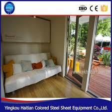 100 Containers House Designs New Design Cargo Cheap Prefab Empty Isolated Container House 40 Ft Container Homes For Sale View 40 Ft Container Homes For Sale Haitian Product