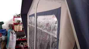 Isabella Ambassador Crown 900cm Awning - YouTube Second Hand Porch Awning Used Awnings Suppliers And Isabella Curtain Elastic Spares Used Isabella Awning Bromame Ambassador 2501 Caravan Sold By Www How To Cide On The Best Winter For You There Are Several Diy Door Plans Porch Covers Awnings Commodore Royal A989 Qr Carbonx Poles Blueflax 2010 Ventura Cadet Canvaslove