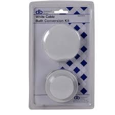 Bathtub Overflow Plate Without Screws by Bath Waste U0026 Overflow Oatey