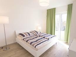 ferienwohnung in glowe 3 schlafzimmer terrasse
