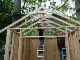 Building Roof Trusses Style : Roof, Fence & Futons - Building Roof ... Danbury Elks Lodge Crane Day The Barn Yard Great Country Garages Roof Awesome Roof Diagram Pole Gambrel Truss With A Medeek Design Inc Gallery Exterior Inspiring Home Ideas Decorating Cool Of Shed Framing For Capvating Rafters And Also Metal On Timber Stock Photos Images Architecture Beautiful Window Shutters Signs Modern House Colors Stunning Signs Check Out Edgeworth Barn Oak Carpentry In France Pitch Formula Plans