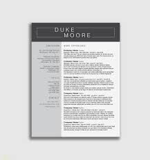 Sample Resume Templates Free Download Reference Resume Cv Docx ... Sample Resume References Template For A Free 54 Example Professional Manual Testing For 3 Years Reference Of 11 Unique Character With Perfect How To Format Create Duynvadernl Application Letter College Admission Recommendation Teacher New Page Simple Format Docx Valid 21 Best Radiologic Technologist X Ray Tech Samples Of Ferences Rumes Zaxatk
